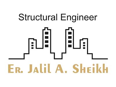 Er. Jalil A. Sheikh