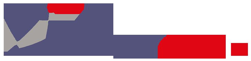 Shantai Logo
